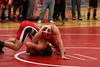 021809_Wrestling_TeamDistricts_901