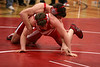 021809_Wrestling_TeamDistricts_965
