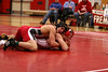 021809_Wrestling_TeamDistricts_899