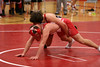 021809_Wrestling_TeamDistricts_945