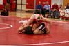 021809_Wrestling_TeamDistricts_871