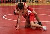021809_Wrestling_TeamDistricts_921