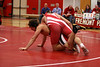 021809_Wrestling_TeamDistricts_870