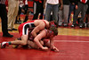 021809_Wrestling_TeamDistricts_1003
