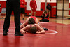 021809_Wrestling_TeamDistricts_839