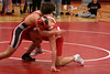 021809_Wrestling_TeamDistricts_915