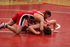 021809_Wrestling_TeamDistricts_1005