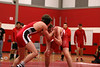 021809_Wrestling_TeamDistricts_842
