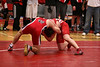 021809_Wrestling_TeamDistricts_1001