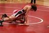 021809_Wrestling_TeamDistricts_954