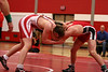 021809_Wrestling_TeamDistricts_828