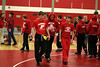 021809_Wrestling_TeamDistricts_1017