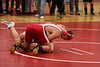 021809_Wrestling_TeamDistricts_902