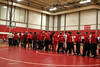 021809_Wrestling_TeamDistricts_1011