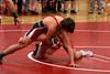 021809_Wrestling_TeamDistricts_947