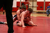 021809_Wrestling_TeamDistricts_850