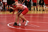 021809_Wrestling_TeamDistricts_927