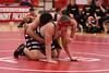 Varsity Wrestling - 1/12/2011 Grant Tri-County