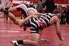 Wrestling - 2/10/2011 Districts