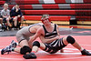 Wrestling - 2/7/2013 Team Districts