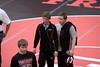 Wrestling - 12/12/2012 Quad