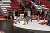 Wrestling - 1/29/2014 League Meet