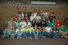 StudentCouncil_2006-2007_03