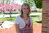 March 2010 - Student of the Month
