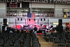 4/26/2013 - 14th Annual Yahaba Talent Show