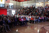 4/26/2013 - 14th Annual Yahaba Talent Show