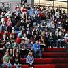 042916-HS-TalentShow-004