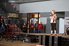 5/1/2015 - High School Talent Show