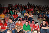 5/11/2012 - 13th Annual Yahaba Talent Show