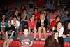 5/11/2012 - 13th Annual Yahaba Talent Show