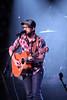 5/11/2012 - Josh Wilson / Sidewalk Prophets @ Talent Show