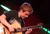 5/13/2011 - 12th Annual Yahaba Talent Show
