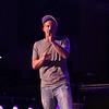 5/13/2011 - Nathan Feuerstein @ Talent Show