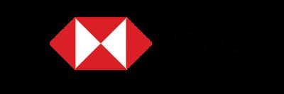 HSBC_nobank
