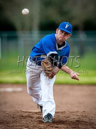 H.S. Baseball 2011-12