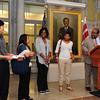 scholarship2011_0022