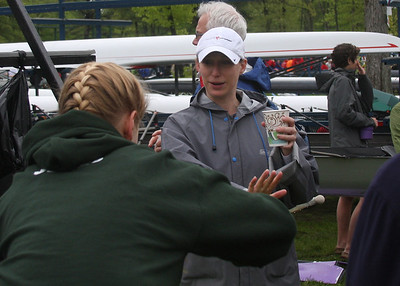 New York State Championships 5/10/13, 5/11/13