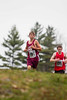 Cross Country : 43 galleries with 3742 photos