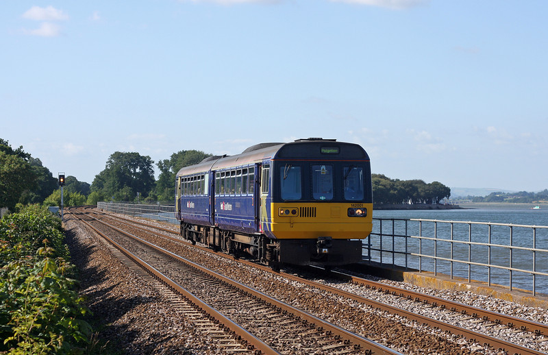 142001, Powderham, near Starcross, 28-6-11.