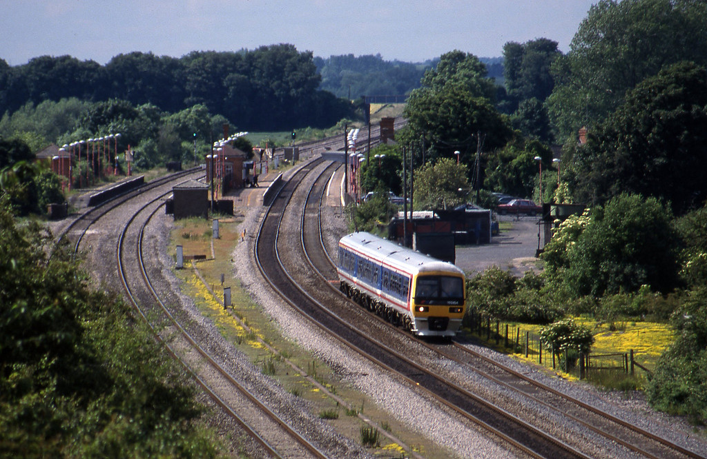 165104, up, Cholsey, 12-6-98.