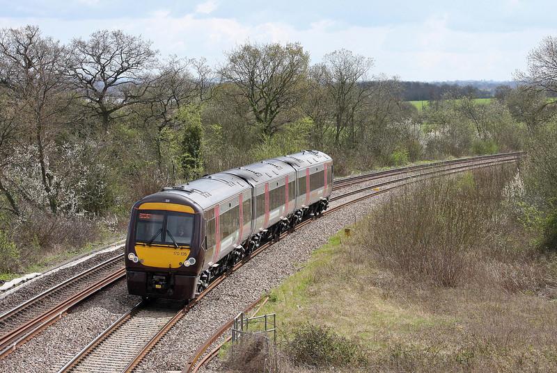 170105, 13.45 Cardiff Central-Nottingham, Awre, near Blakeney, Gloucestershire, 11-4-12.