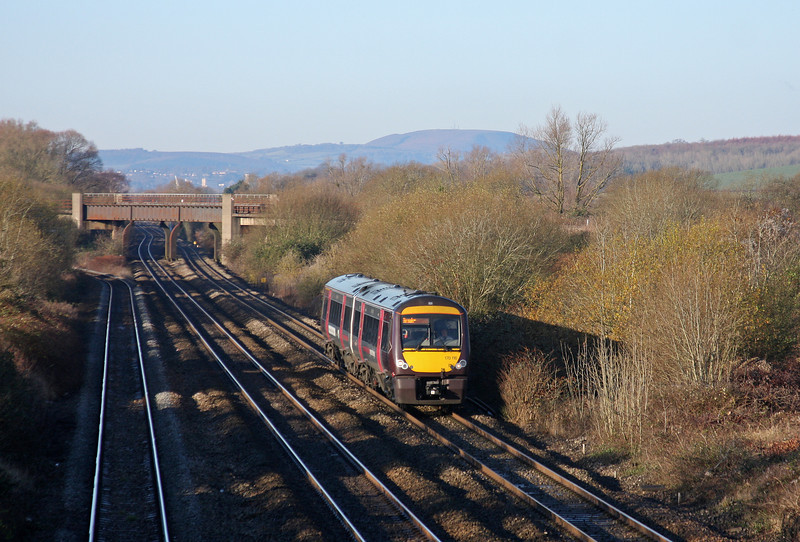 170116, 09.45 Cardiff Central-Nottingham, Llandevenny, near Llanwern, 5-12-12.