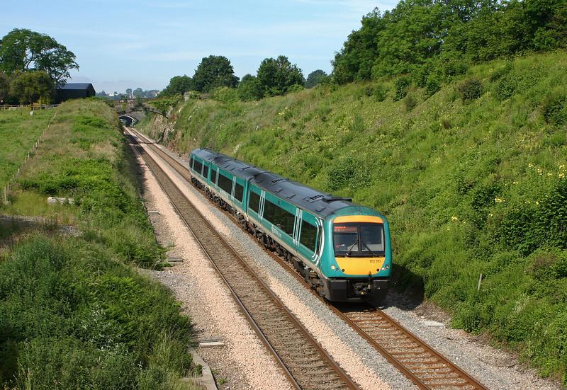 170110, 08.45 Cardiff Central-Nottingham, Tidenham, Chepstow, 22-6-05.