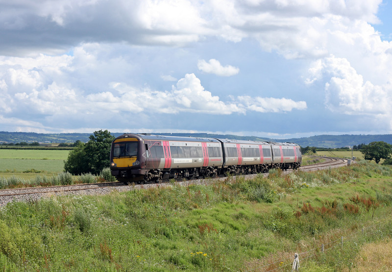 170397, Cardiff Central-Nottingham, Tredington, near Tewkesbury, 11-7-12.