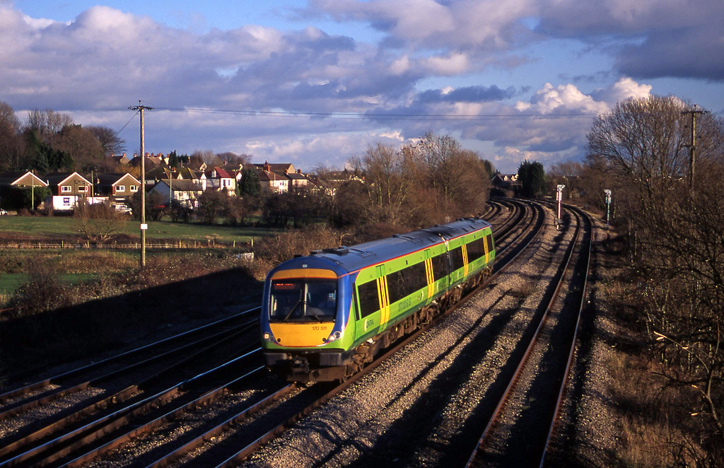170511, Nottingham-Cardiff Central, Magor, 14-12-00.