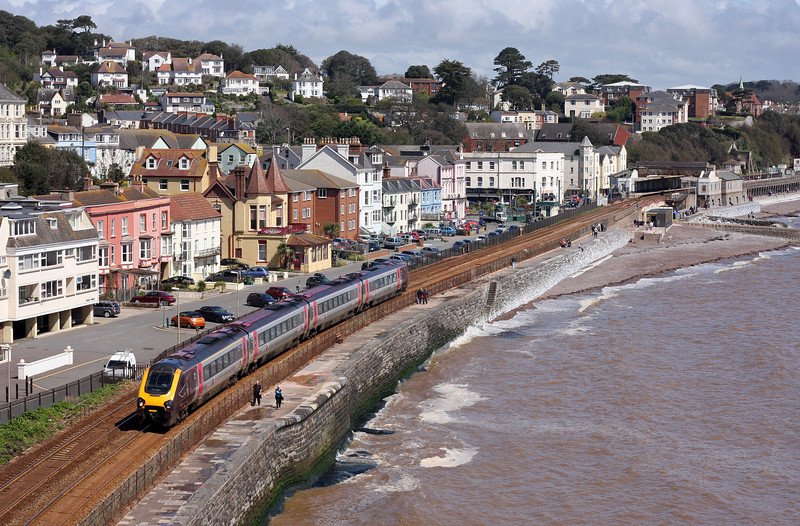 220, 06.32 York-Plymouth, Dawlish, 1-5-12.